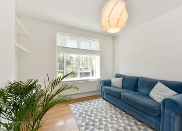 Thumbnail 1 bed flat to rent in St Charles Square, Ladbroke Square
