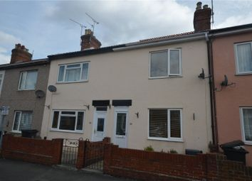 Thumbnail 2 bed terraced house for sale in Theobald Street, Town Centre