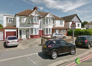Thumbnail Room to rent in Woodford Avenue, Gants Hill