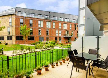 2 bed flat for sale in Ruckholt Road, Leyton E10