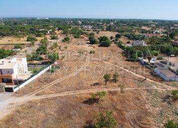Thumbnail Land for sale in Figueiral, Almancil, Loulé, Central Algarve, Portugal