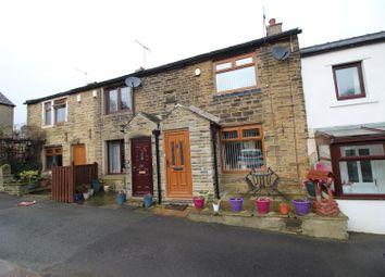 2 bed cottage for sale in Moorside Road, Bradford BD2