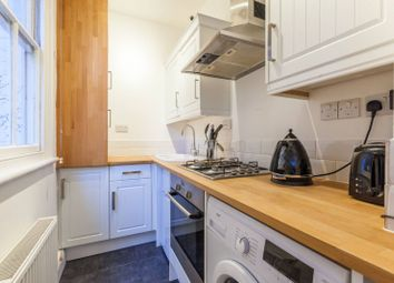 Thumbnail 1 bed flat for sale in Commercial Street, Spitalfields, London