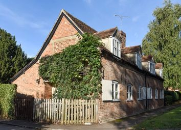 Thumbnail 2 bedroom property to rent in Nuneham Courtenay, Oxford