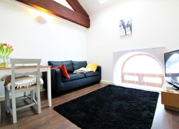 1 bed flat for sale in Bexley Hall, Hall Road, Armley, Leeds LS12