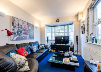 Thumbnail 1 bed flat for sale in Ordell Road, Bow