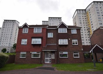 Thumbnail 2 bedroom flat to rent in The Strand, Lakeside Village, Sunderland