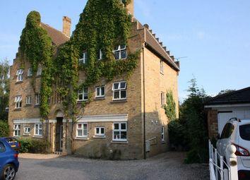 Thumbnail 2 bed flat to rent in Fore Street, Noak Bridge, Basildon, Essex