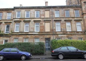 Thumbnail 2 bedroom flat to rent in Langside Road, Glasgow