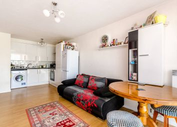 Thumbnail 1 bedroom flat for sale in The Retreat, Thornton Heath