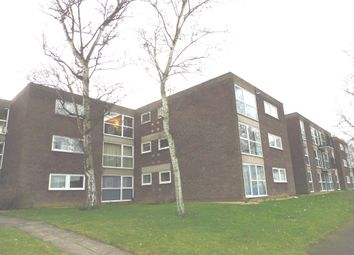 Thumbnail 2 bedroom flat for sale in Landcross Drive, Abington, Northampton