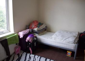 Thumbnail 3 bed terraced house to rent in Brunswick Street, Sheffield