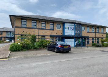 Thumbnail Office for sale in Maple Court, Tankersley