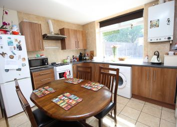 Thumbnail 1 bed flat to rent in Blithbury Rd, Dagenham