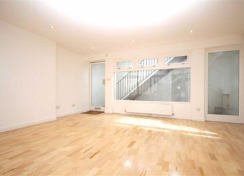 Thumbnail 1 bed flat to rent in Blenheim Terrace, London