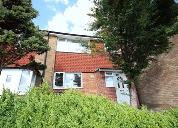 2 bed terraced house for sale in Brendon Avenue, Luton LU2