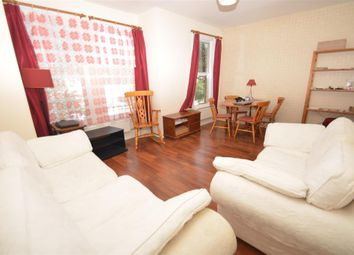 Thumbnail 2 bed flat for sale in Westfield Road, London
