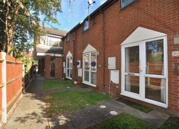 Thumbnail 1 bedroom property for sale in Nightingale Road, Hitchin