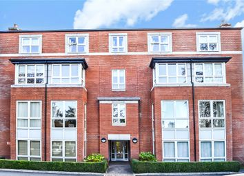 Thumbnail 2 bed flat for sale in Bargate, Grimsby