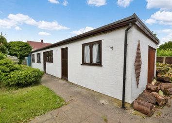 Thumbnail 2 bed detached house to rent in Thornton Road, Thornton Road, Little Canfield