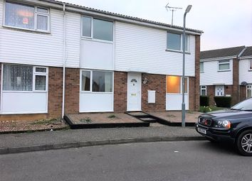 Thumbnail 4 bed semi-detached house to rent in Yare Avenue, Witham