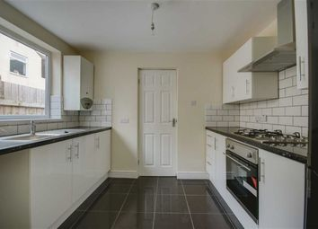 Thumbnail 3 bed terraced house to rent in Astley Street, Hull