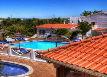 Thumbnail Property for sale in Albufeira, Algarve, Portugal