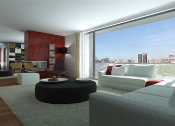 Thumbnail 6 bed apartment for sale in Lisbon, Portugal