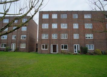 Thumbnail Studio to rent in Broadmeads, Ware