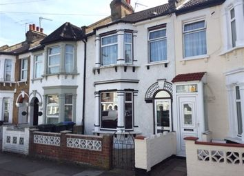Thumbnail Property to rent in Chiswick Road, London
