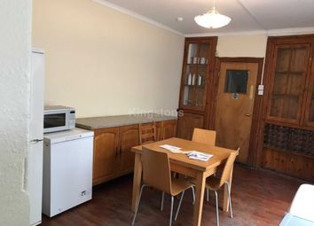 Thumbnail Room to rent in Fairoak Road, Roath