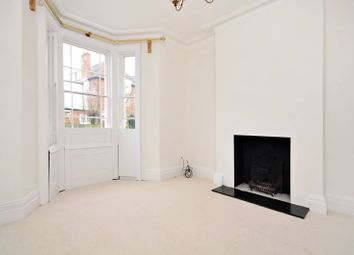 Thumbnail 4 bed property for sale in North End Road, Golders Green