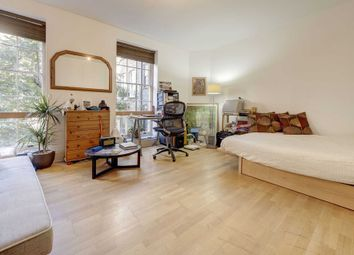 Thumbnail 2 bed flat for sale in Shelton Street, London