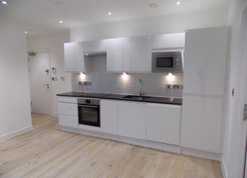 Thumbnail 2 bedroom flat to rent in Garrard House, 30 Garrard Street