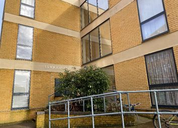Thumbnail 1 bed property for sale in Elwick Place, Ashford
