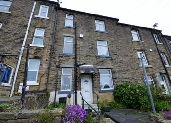 Thumbnail 2 bed property for sale in Darnes Avenue, Pye Nest, Halifax