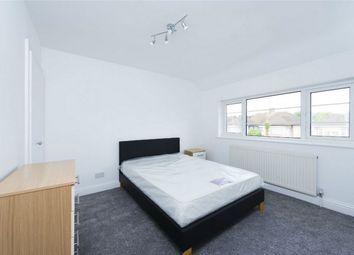 Room to rent in Cavendish Avenue, Ruislip, Greater London HA4