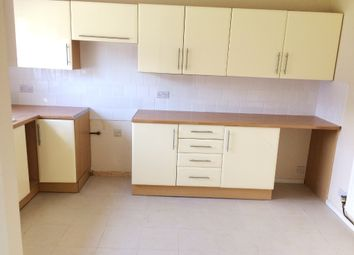 Thumbnail 3 bedroom terraced house to rent in Brindley Ford, Telford