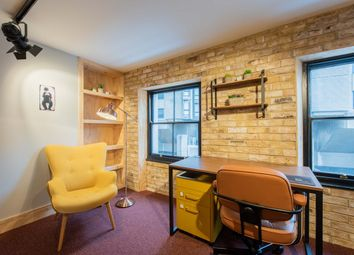 Thumbnail Office to let in Great Russell Street, London