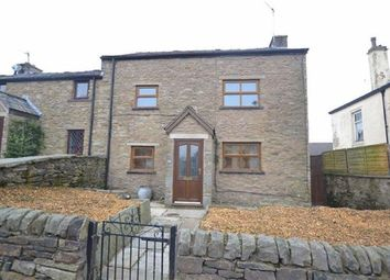 Thumbnail 3 bed property for sale in Delph Road, Great Harwood