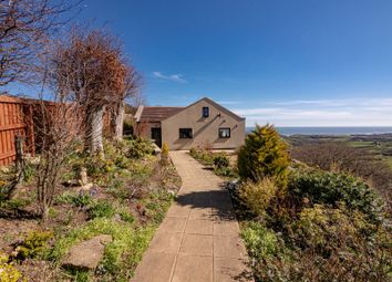 Thumbnail 2 bed bungalow for sale in Fylingdales, Whitby, North Yorkshire