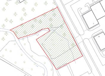 Thumbnail Land for sale in Metcalf, Altham Industrial Estate, Altham, Accrington