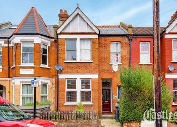 1 bed property for sale in Lyndhurst Road, London N22