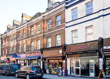 Thumbnail 4 bed property for sale in Praed Street, Paddington