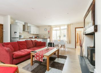 3 bed flat for sale in Apsley Mews, Apsley Road, Clifton, Bristol BS8
