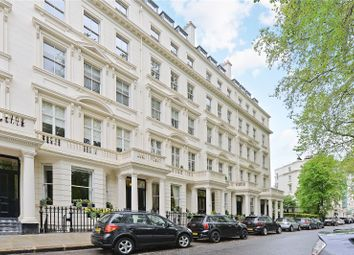 Thumbnail 2 bed flat to rent in Charlesworth House, 48 Stanhope Gardens, London