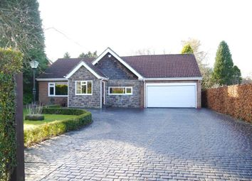 5 bed detached bungalow for sale in Whinfell Road, Ponteland, Newcastle Upon Tyne NE20