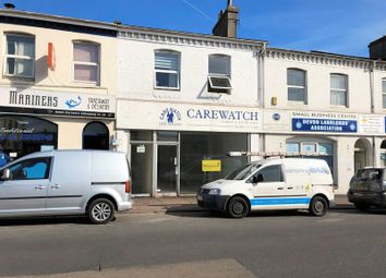 Retail premises to let in St. Marychurch Road, Torquay TQ1