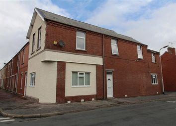 Thumbnail 3 bed property for sale in Lumley Street, Barrow In Furness