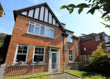 Thumbnail 2 bedroom flat for sale in 571 High Road, Wembley